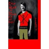Chip Hitler and His Pissy Fit of Evil! (Kindle Edition)By Johnny T
