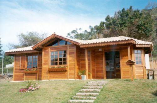 Casas prefabricadas en galicia casas prefabricadas - Casas modulares galicia ...