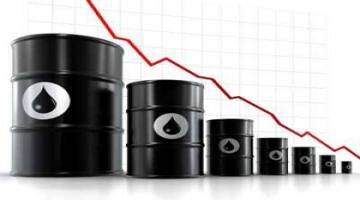 Get used to cheap oil, derivatives mkts say Read complete story click here http://www.thehansindia.com/posts/index/2015-08-21/Get-used-to-cheap-oil-derivatives-mkts-say-171511
