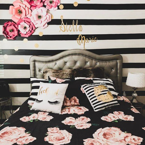 Pin On Violet S New Room Ideas