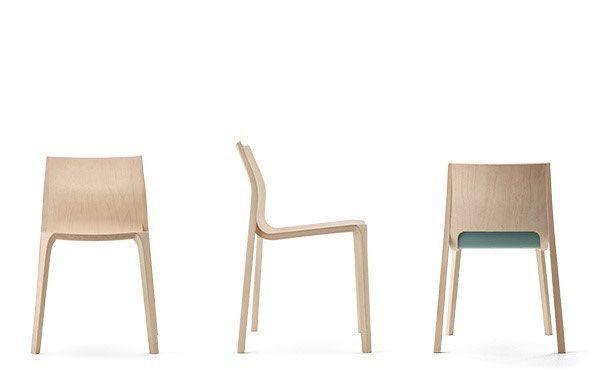 Contour Ondarreta - La Cadira tienda de sillas Barcelona,sillas de ...