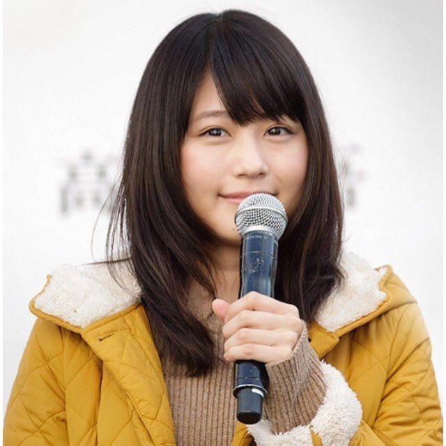 """ai on Instagram: """"#有村架純 #kasumiarimura #arimurakasumi #ありむらかすみ #いつかこの恋を思い出してきっと泣いてしまう #いつ恋"""""""