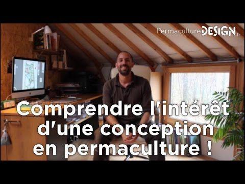 Pour retrouver la formation en ligne : http://www.formations-permaculture.fr/creez-votre-jardin-deden?aff=bmtnj6&cpg=55c4b3 Pour lire l'article complet : htt...