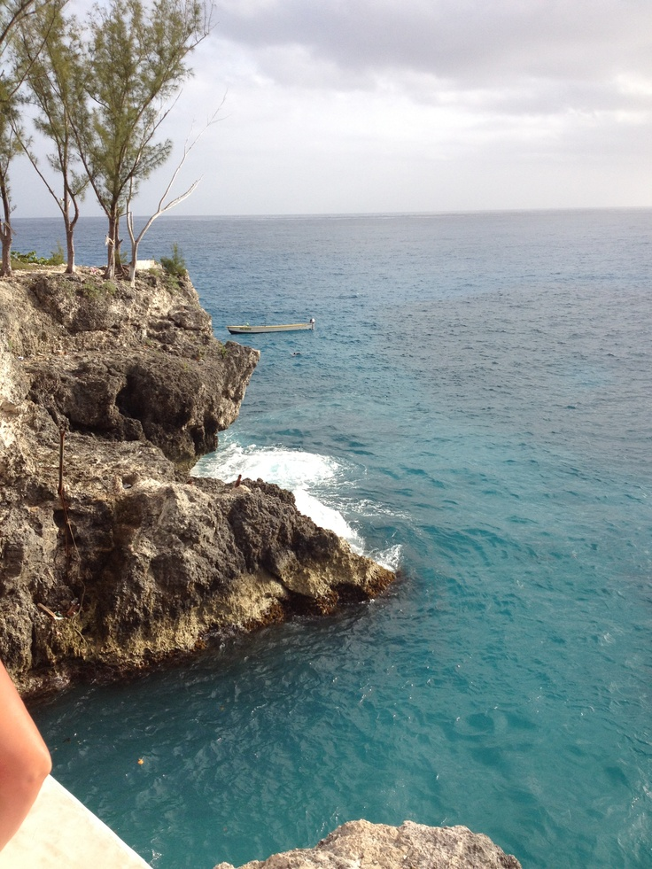 12 Best Jamaica Images On Pinterest Negril Jamaica Travel And Jamaica