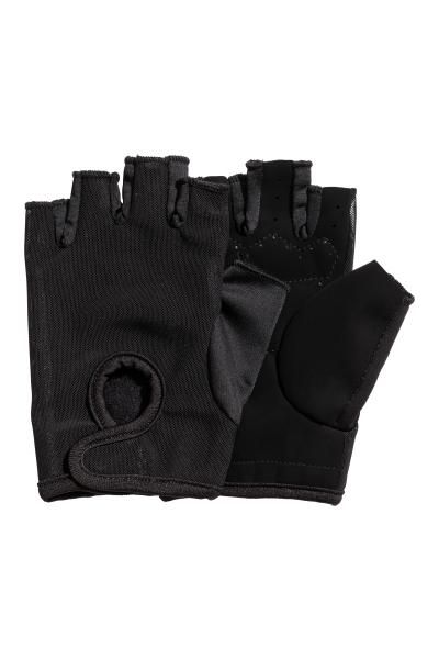 Best 25 Gym Gloves Ideas On Pinterest