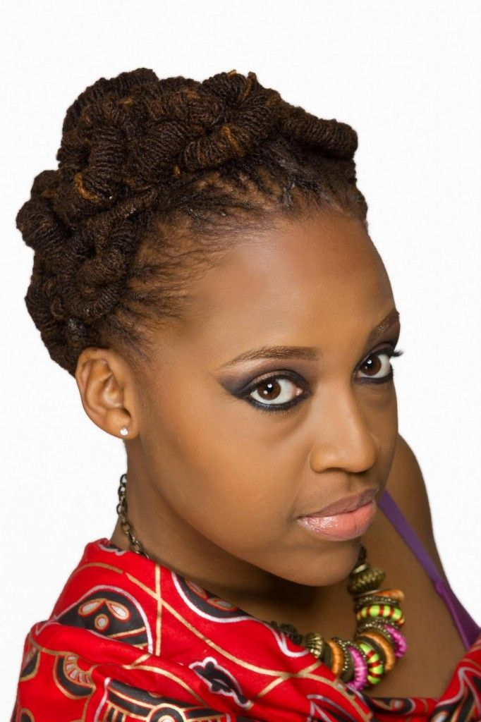 Fabulous 1000 Images About Locs On Pinterest Loc Hairstyles Office Short Hairstyles Gunalazisus