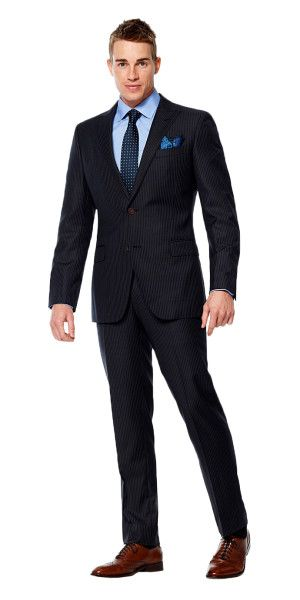 22 best Best online custom suit and shirt tailoring for men images ...