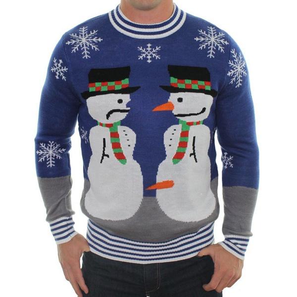 Oh man!!! secretly I want one...