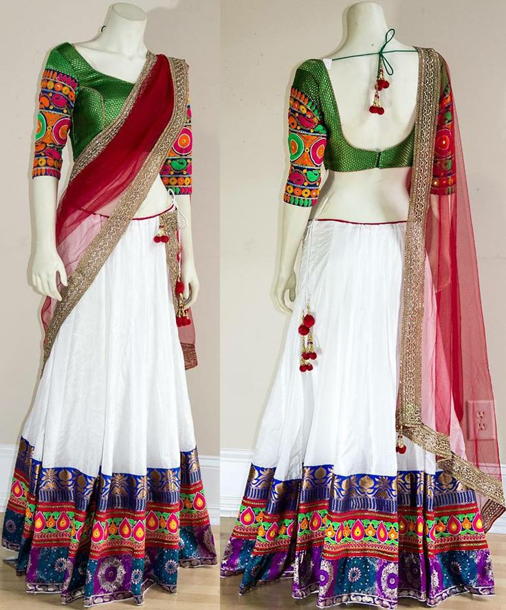For The Perfect Gaon Ki Gori Look Going Traditional Pinterest Beautiful The O 39 Jays And