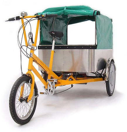 1000 id es sur le th me electric tricycle sur pinterest scooter lectrique v hicule. Black Bedroom Furniture Sets. Home Design Ideas