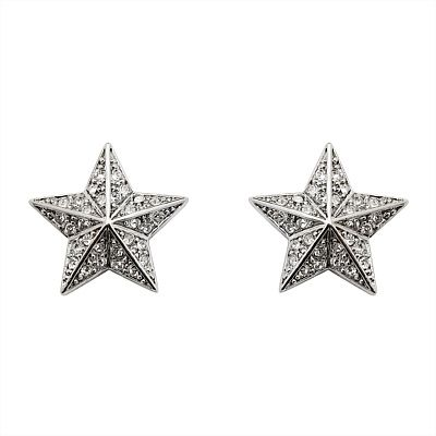 Star Crossed Stud | Mimco