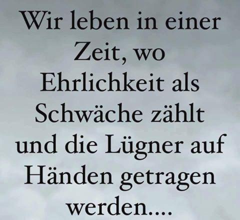 juhuuuu #liebe #geil #fun #jokes #funnypictures #spaß #haha
