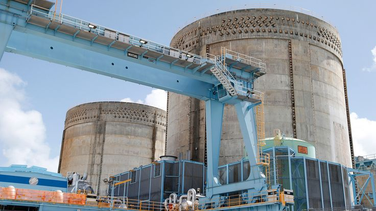 Hackers have been targeting companies that operate nuclear power plants in the U.S. in recent months, according to a report Thursday by the New York Times. The Wolf Creek Nuclear Operating Corp., which runs a nuclear power plant in Kansas, was one company hit by cyberintruders, the report said.... - #Finance, #Hackers, #Nuclear, #Operators, #Plant, #Power, #Targeting