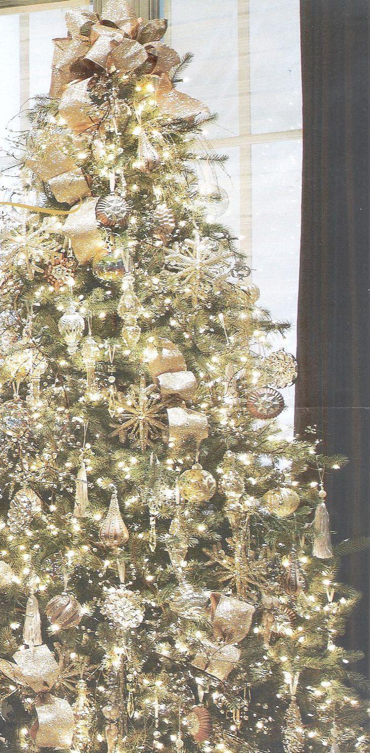 Christmas Tree Lights Storage Reels Along With Christmas Chronicles Santa Hat Following Elegant Christmas Trees Silver Christmas Tree Beautiful Christmas Trees