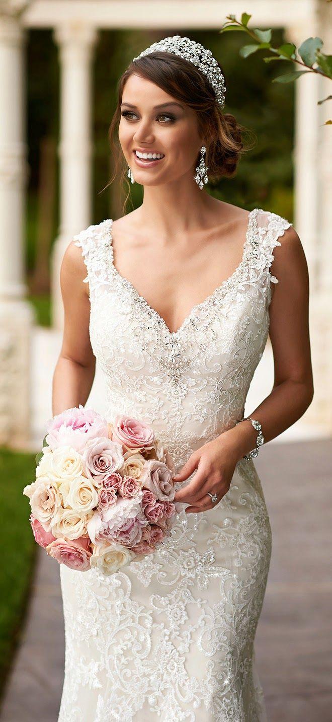 stella-york-fall-2015-wedding-dress-6037_alt4_zoom.jpg 660×1,434 pixeles