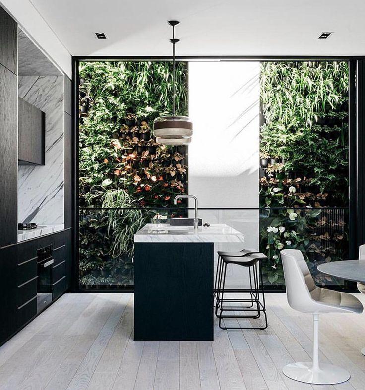 Best 25+ Botanical Kitchen Ideas On Pinterest
