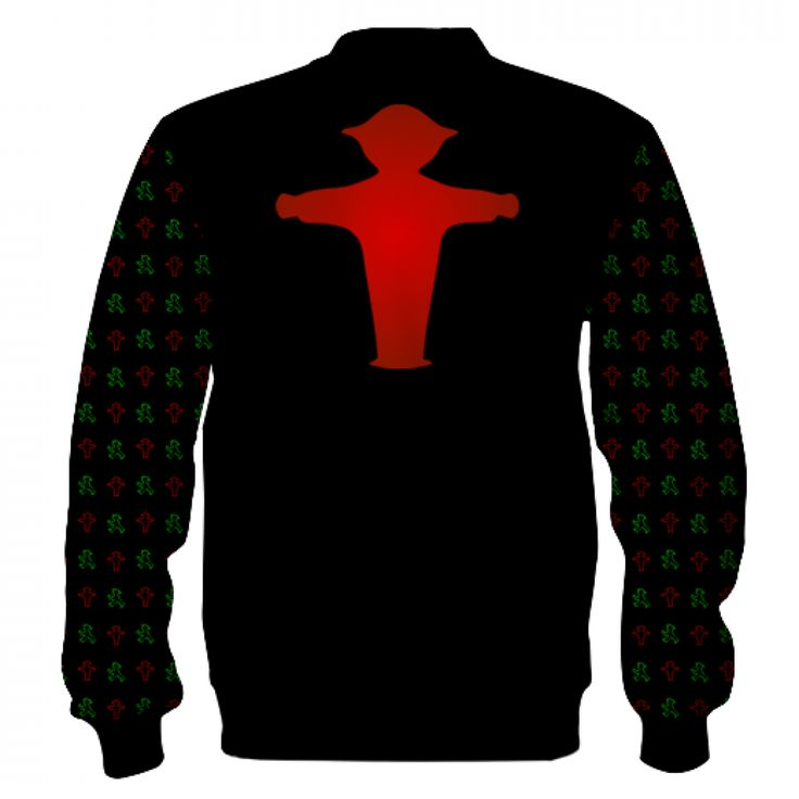 Buy Ampelmann Sweatshirt | Worldwide Shipping