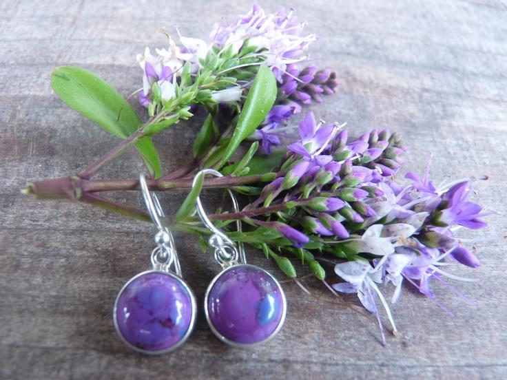 SilverStone Jewellery - be noticed