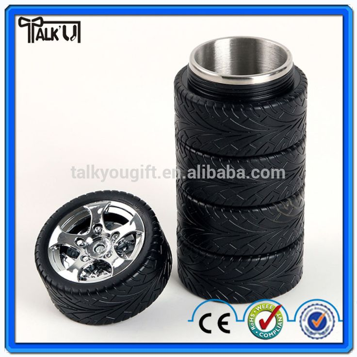 Hot 300ml Stainless Auto Mug Cup Tyre/mug Cup/travel Mug Bottle Photo, Detailed about Hot 300ml Stainless Auto Mug Cup Tyre/mug Cup/travel Mug Bottle Picture on Alibaba.com.