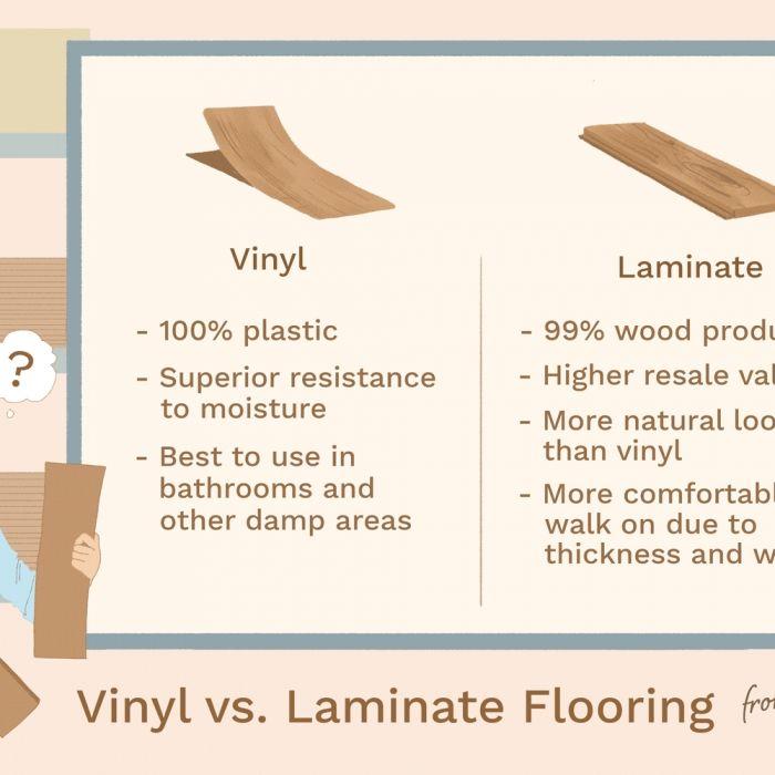 9 Vinyl Plank Flooring Vs Laminate Be Like That Can Be Enjoyed Bearing In Mind Family Vinyl Plank Flooring Vinyl Wood Flooring Laminate Flooring
