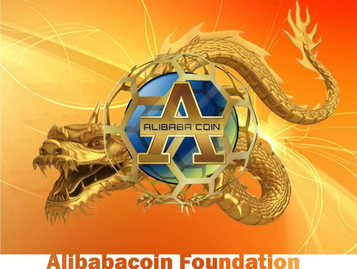Alibaba Coin is the newest blockchain using facial recognition technology in payment systems. We follow the technical trends in the market to create the best value amonst other altcoins.   Join us now! Follow our twitter and facebook. Or visit our website http://www.abbcfoundation.com