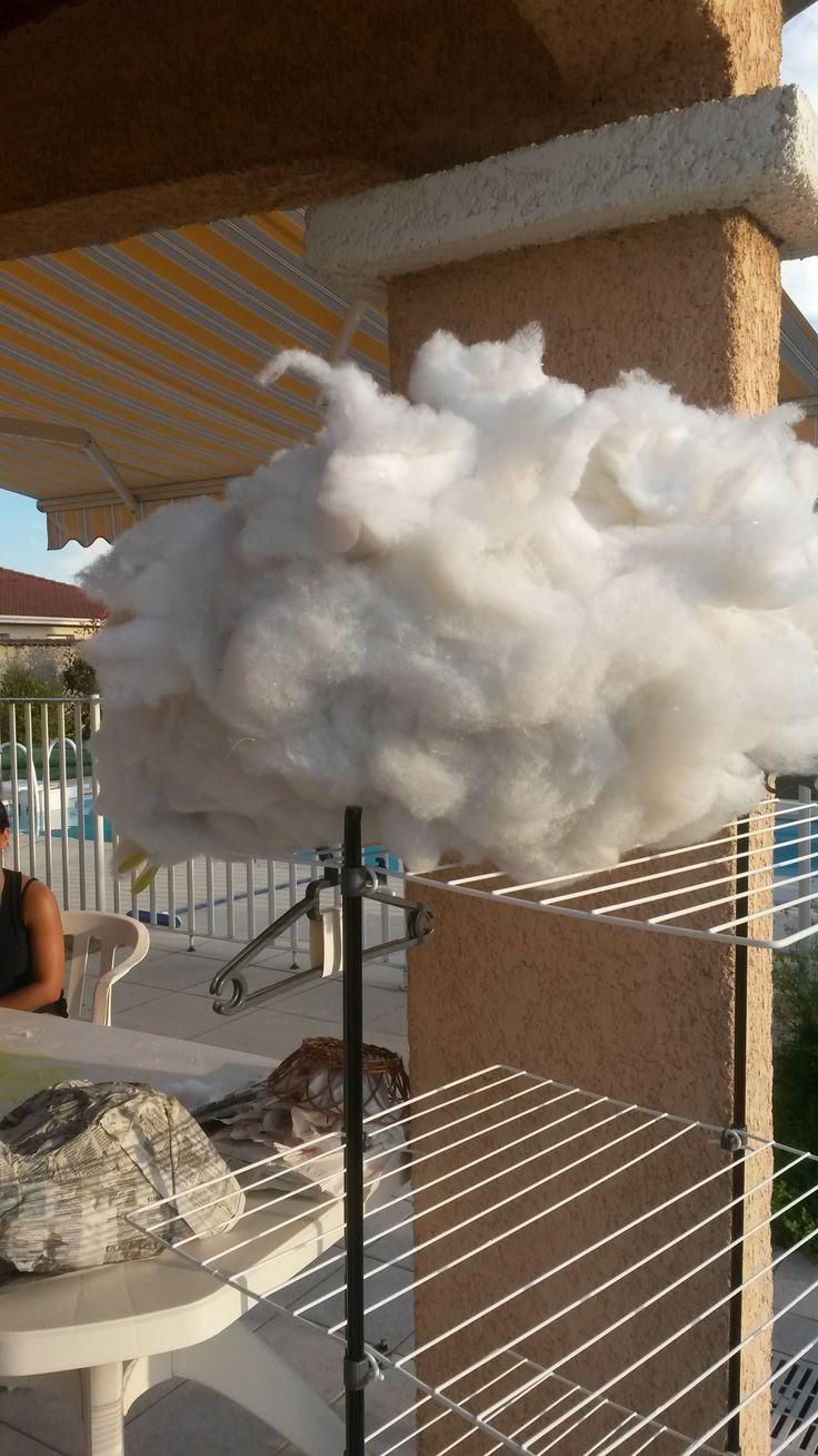 nuage / cloud