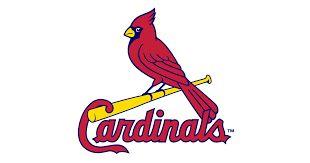 En San Luis los deportes son muy importantes. El equipo de béisbol es The Cardinals. The Cardinals juega en Busch Stadium en el verano y el otoño, ven a ver un partido! Partidos de Cardinals son muy divertidos para toda familia!