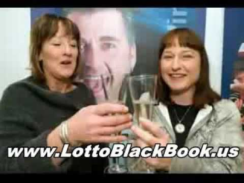 How To Win BC/49 Lottery Tips - How To Win Lotto by Lottery Winner - (More info on: https://1-W-W.COM/lottery/how-to-win-bc49-lottery-tips-how-to-win-lotto-by-lottery-winner/)
