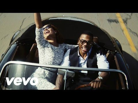 """Download Nelly's album """"M.O."""" featuring """"Hey Porsche"""" Now on: iTunes: http://smarturl.it/NellyM.O. Amazon: http://smarturl.it/NellyM.O.DlxiT Music video by N..."""