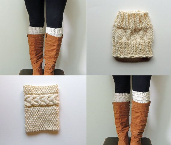 131 best knit boot toppers images on pinterest knitting patterns 2 knitting patterns grace cable boot cuffs knitting pattern basic boot cuffs knitting pattern dt1010fo