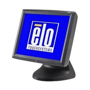 http://sandradugas.com/elo-e700641-1529l-15in-apr-touch-usb-ctlr-gry-ncnr-elo-touchsystems-p-3480.html