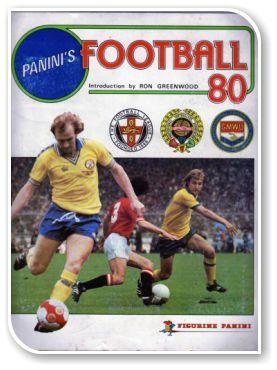 Football 80