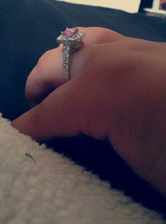 I love it!!!!!! Sooooooo beautiful!!!!!