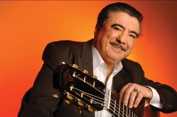 Patrick Saussois jazz guitarist, ;;;;;;;;;;;;;;;;;;;;