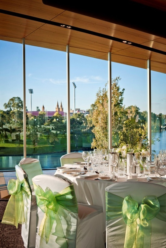 Adelaide Wedding Venue The Convention Centre Surround Yourself And Your Loved Ones By