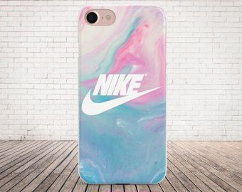 Nike housse de portable iPhone 7 cas Nike iPhone 6 iPhone Case #iphone6spluscase, #iphone6cases,