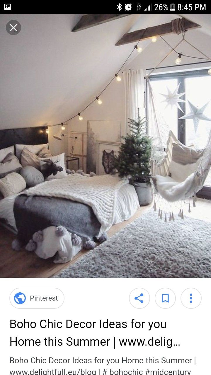 Pin By Brooksie Estrada On Courtney S Room In 2019 Pinterest