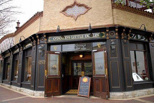 Fachadas de restaurantes rusticos buscar con google for Restaurantes modernos exterior