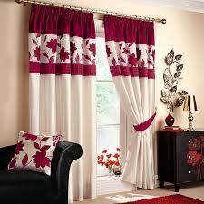 cortinas modernas para dormitorios minimalistas - Buscar con Google