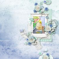 The Wonderful Garden by Eudora Designs. https://pickleberrypop.com/shop/product.php?productid=63661&page=1  A Little Bit Arty #10 by Heartstrings Scrap Art. https://pickleberrypop.com/shop/product.php?productid=63675&page=1
