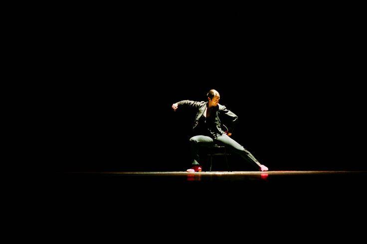 Sagunto. Alumnos 4º Curso CSDV | Conservatorio Superior Danza