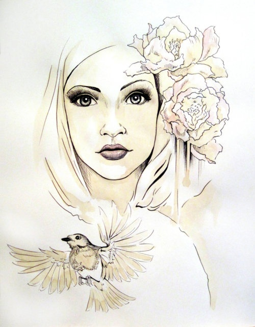 lost springs muslim women dating site Matchcom, the leading online dating resource for singles search through thousands of personals and photos go ahead, it's free to look.
