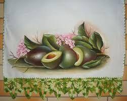 RG Artes *** by Raquel Garcia   Pintura em tecido   Pinterest ...