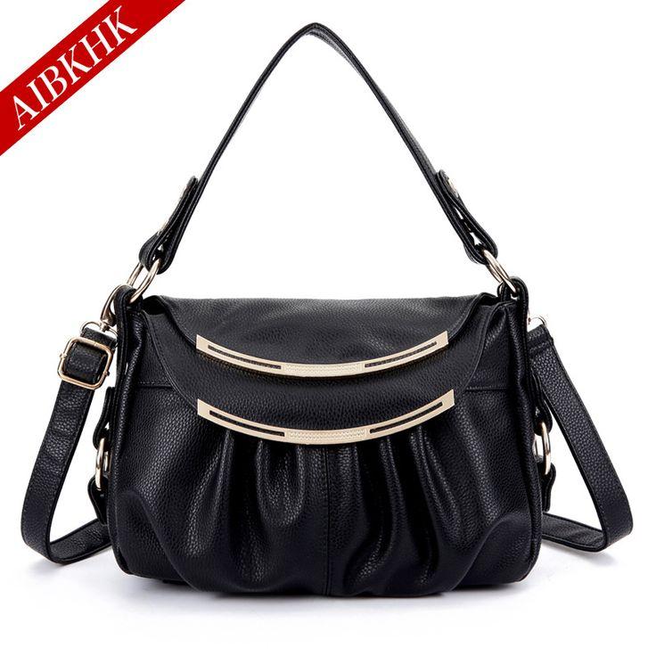 #Handbag for #women