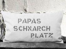 weihnachtsgeschenke für papa basteln - Google-Suche
