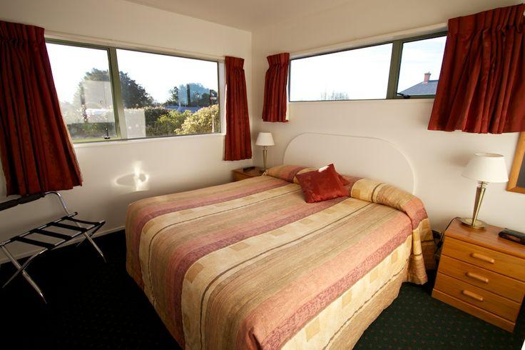 4Star plus accommodation #ashleymotorlodge