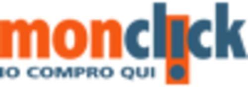 Monclick it: display dock in regalo con lumia  ad Euro 0.00 in #Monclick it #Monclick it