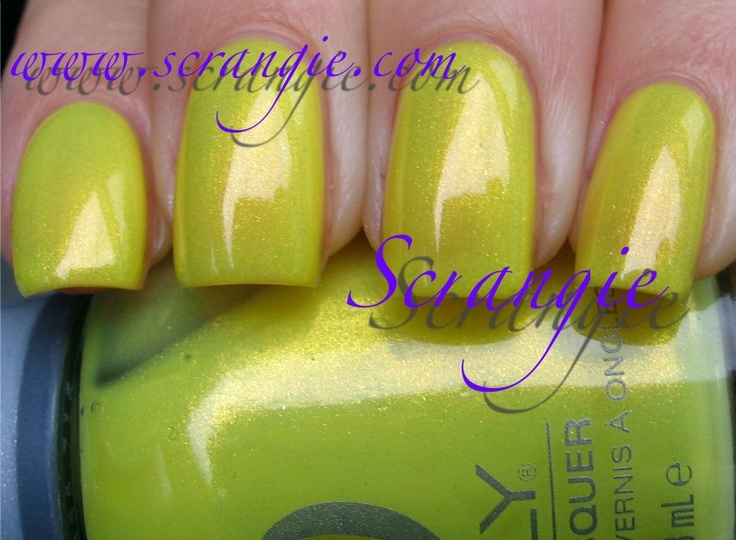 Mejores 1235 imágenes de Misc. Brand Nail Polish Wishlist en Pinterest