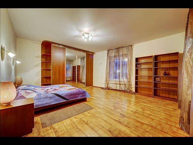 посуточная аренда квартир в санкт петербурге Подробная информация здесь http://sutochno888.ru/
