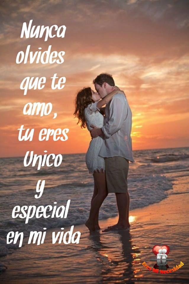 Eres Mi Vida Amor Mensajes De Amor Y Versos De Amor